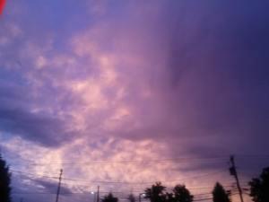 summerstorm4
