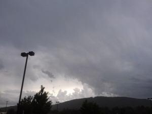 summerstorm6