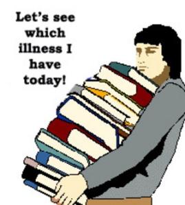 which_illness