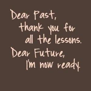 dear_past