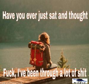 ever_just_sat