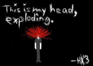 head_exploding
