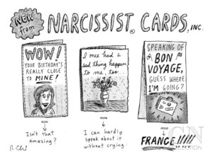 roz-chast-narcards
