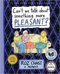 roz_chast_book