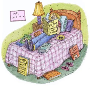 roz_chast_reading