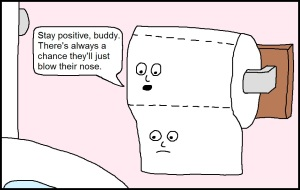 toilet-paper-cartoon