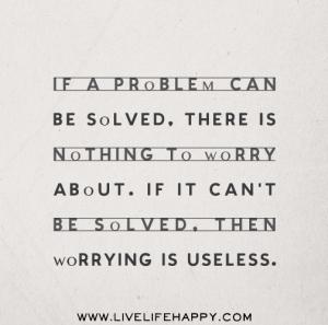 worry_quote