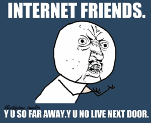 internet_friends