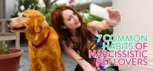 Narcissist3-720x340