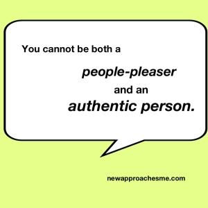 people_pleasing