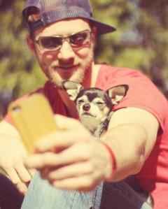 pet_selfie