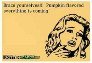 pumpkin_flavored_everything