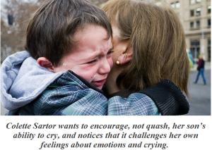 sartor_article
