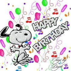 snoopy_birthday
