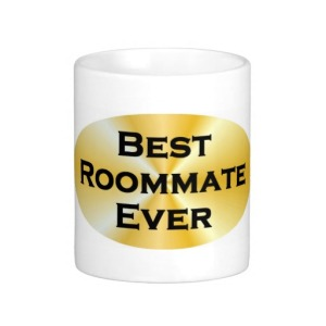 Best-Roommate-Ever1