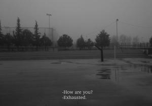 exhausted_rain