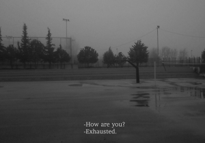 exhausted_rain