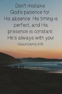 gods_patience