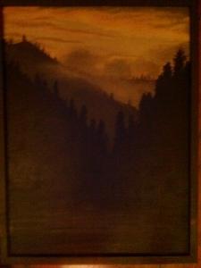 mountains_1988