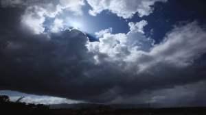 storm_clouds2