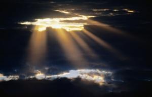 sun-breaking-through-dark-clouds