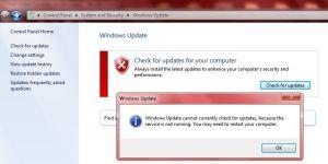 Windows-Update-Error-Screen