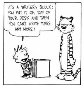 writers_block2