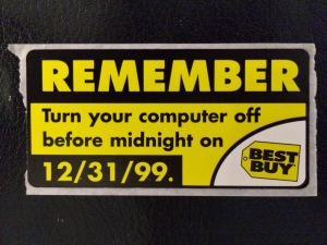 y2k_bestbuywarning