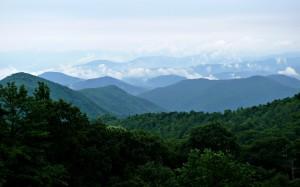 blue_ridge