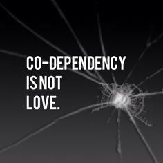 codependency_love