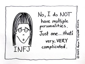 infj_cartoon