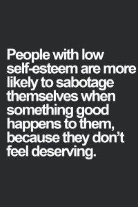 self-sabotage2