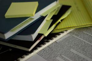 term_paper