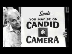 candid_camera