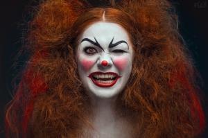 clown_makeup