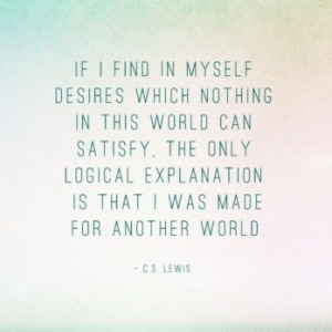 cslewis_quote