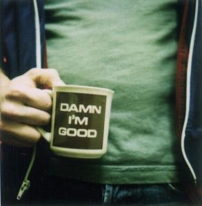 damn_imgood