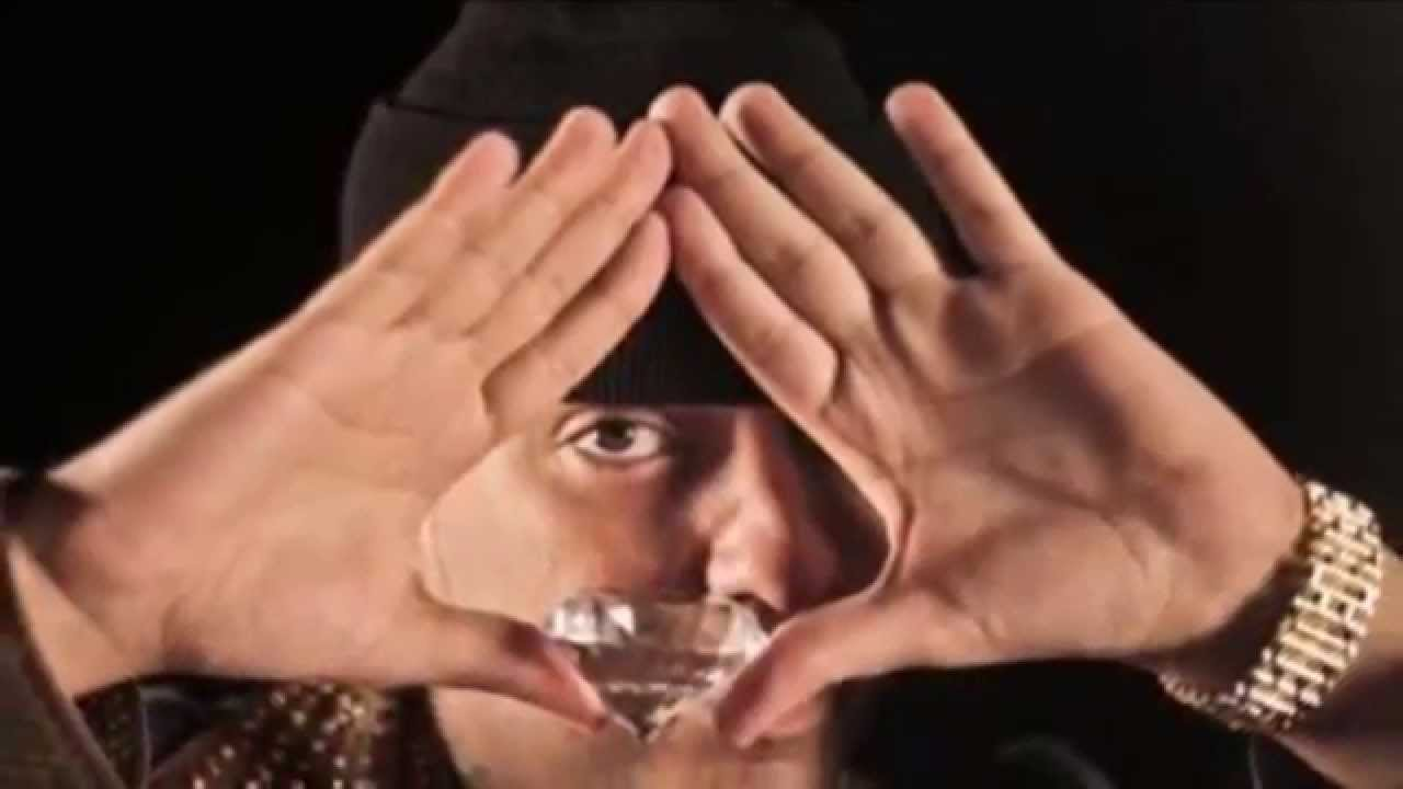 Image result for illuminati hand signs