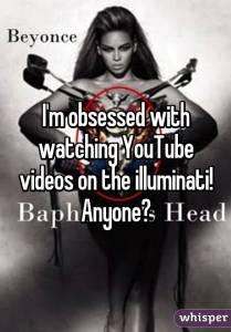 illuminati_obsession