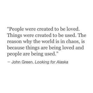peopleandthings