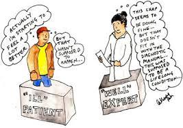 psych_cartoon
