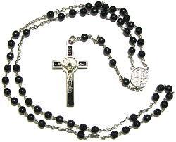 rosary_beads