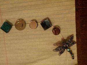 suncatcher_dragonfly3