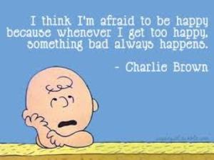 afraid-to-be-happy