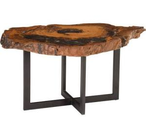 burled_coffee_table