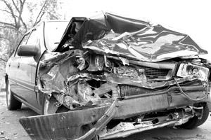 car_wreck_head