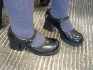 Chunky_mary_jane_shoes