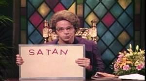 churchlady_satan