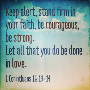 courage_biblequote