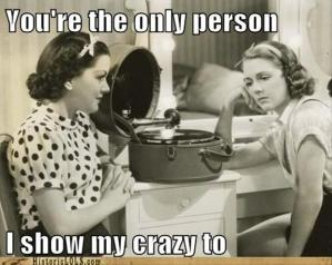 crazy-women